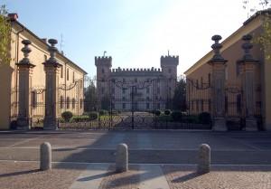 Castellocislago